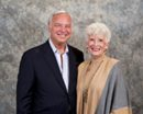 "Author, Jack Canfield  ""Success Principles"" and ""Chicken Soup for the Soul"""